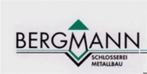 Metallbau-Bayern-G-u-K-Bergmann--300x151